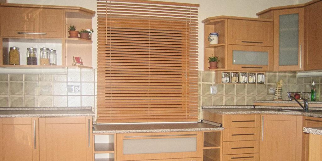 kuchyne-slide1