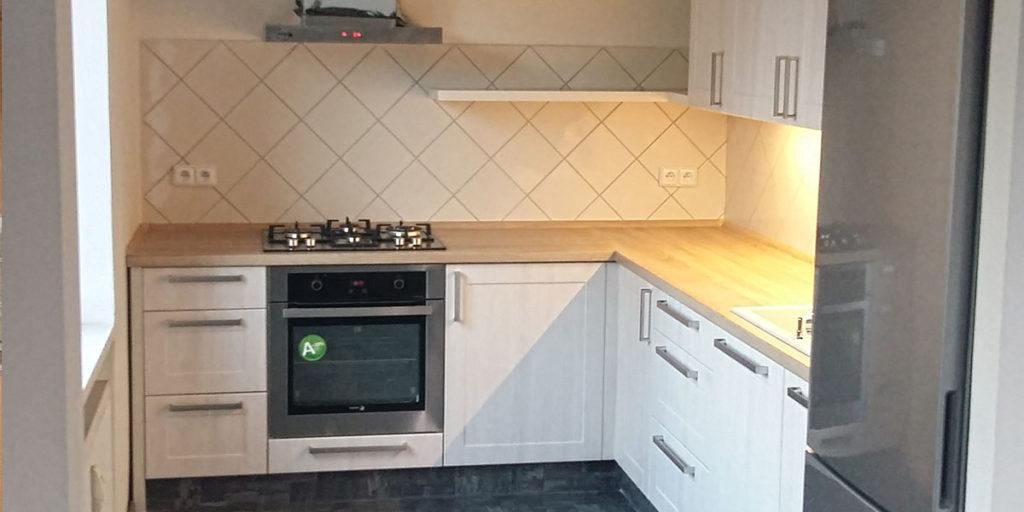 kuchyne-slide2