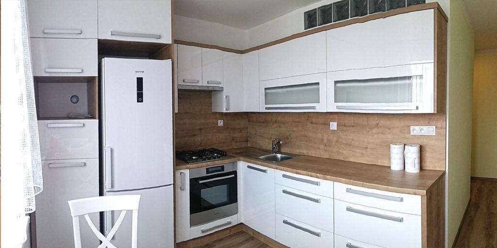 kuchyne-slide3