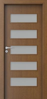 Porta Fit G5 višeň
