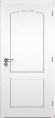 Gerbrich Klasik F8 CPL bílá