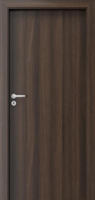 Porta CPL 1.1 dub Milano5