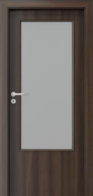 Porta CPL 1.3 dub Milano5
