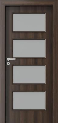 Porta CPL 5.5 dub Milano5